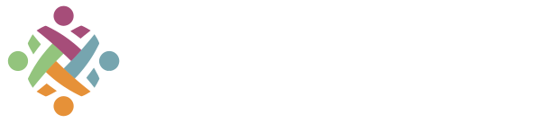 Systems & Health